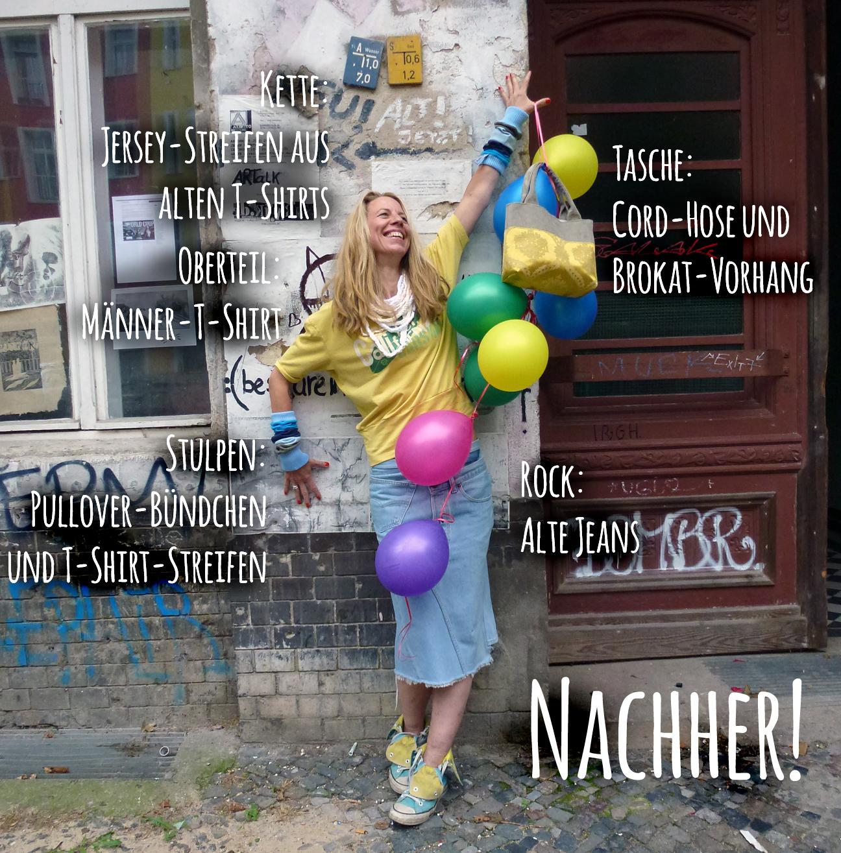 NACHHER!